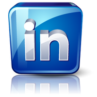 Canvas Events Linkedin