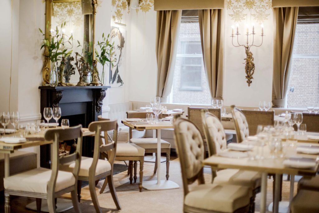 ... Pubs In The Popular, Hotly Sought After Area Of Mayfair. The Venue  Lives Up To The Luxurious Reputation Of Its Location, With The Private  Dining Room ... Part 91
