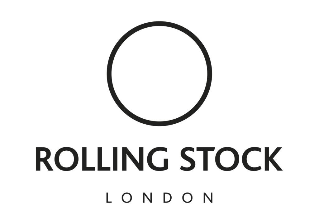 ROLLING_STOCK_LONDON_LOGO