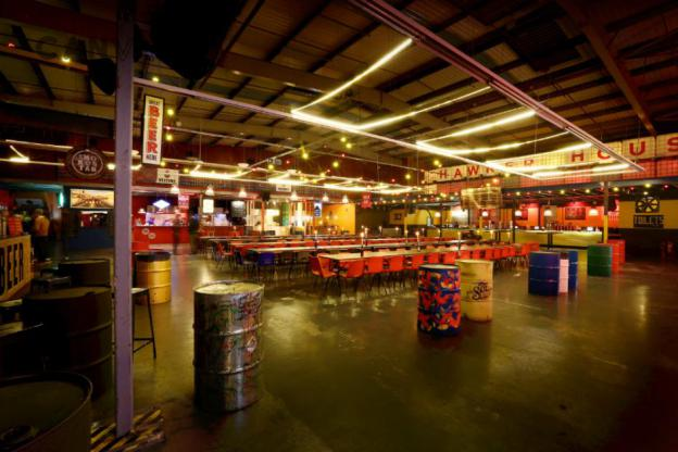 HawkerHouse-BigRoom5_thumb_9