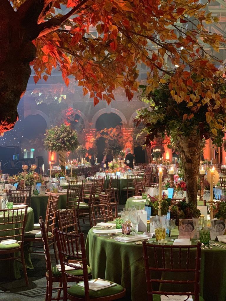 old billingsgate wedding venue
