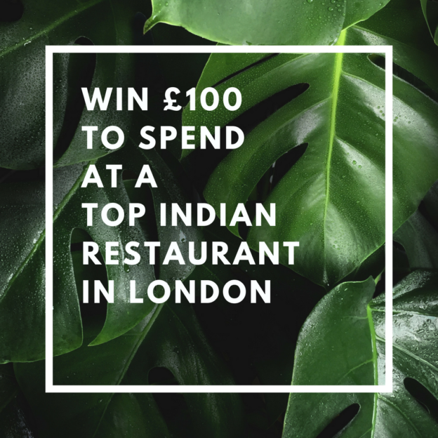win £100 to spend