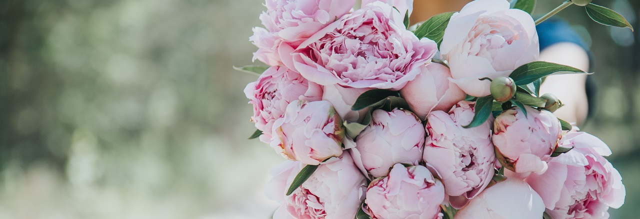 How To Start Planning A Wedding.How To Start Planning A Wedding