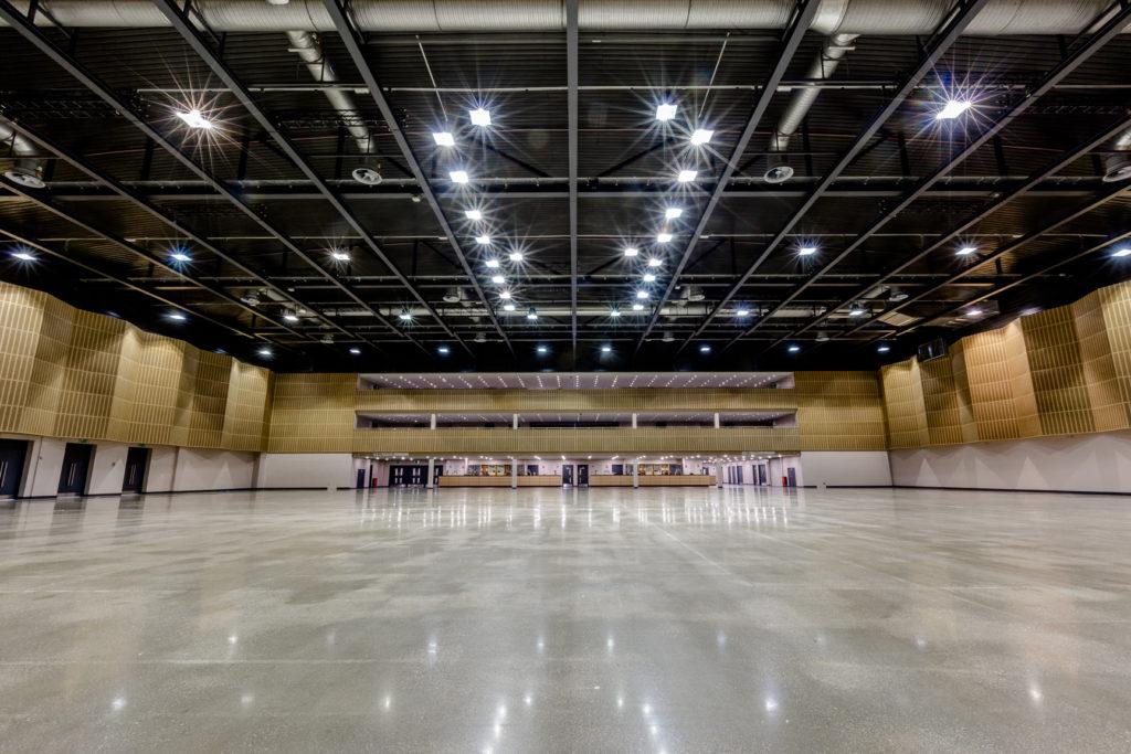 Arena MK