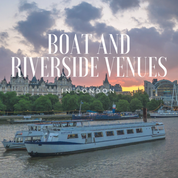 boat and riverside venues (1)