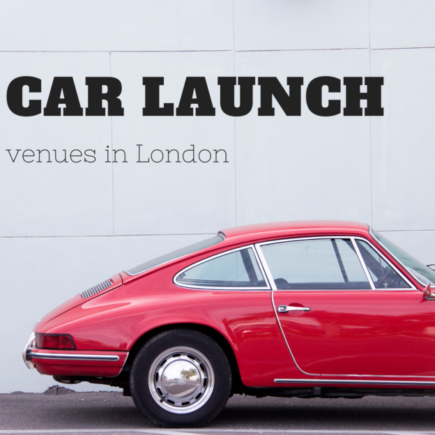 classic car launch venues in london (2)