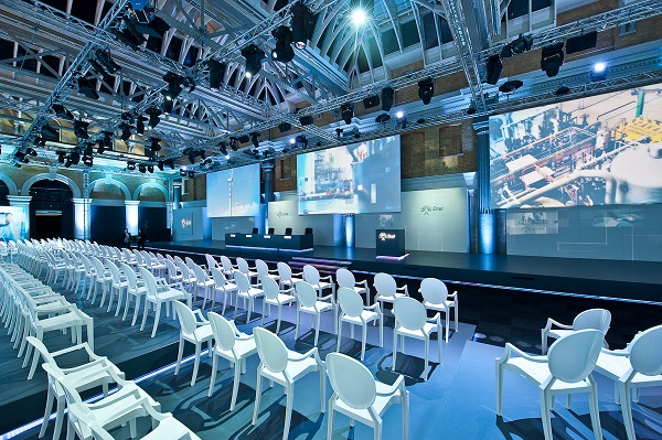 old billingsgate high tech venue