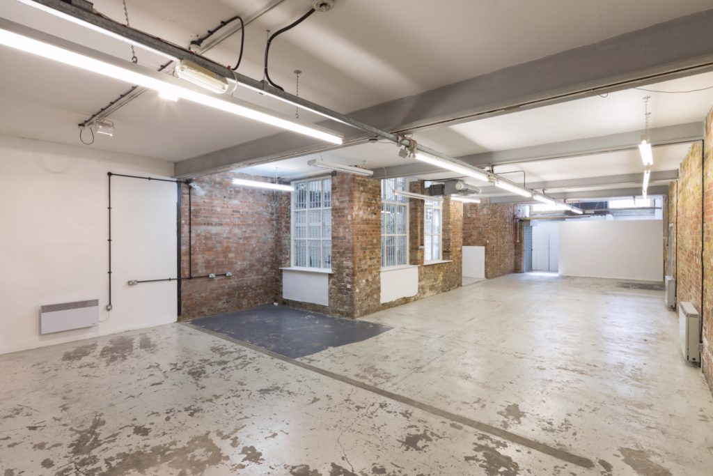 old street showrooms event spaces london - Joas Souza Photographer