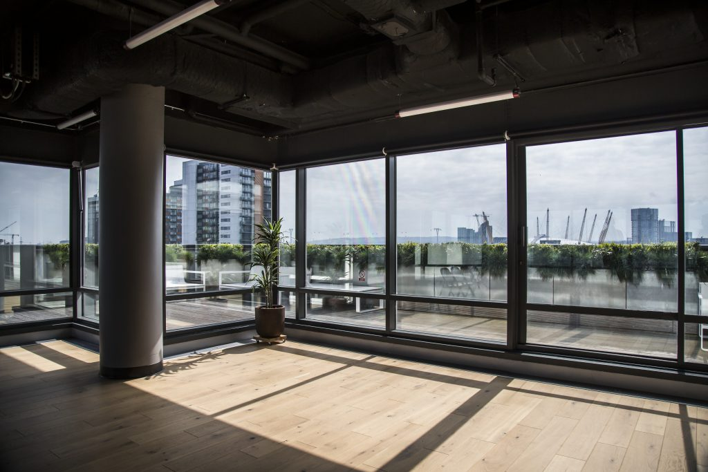 the 9th south east london venues