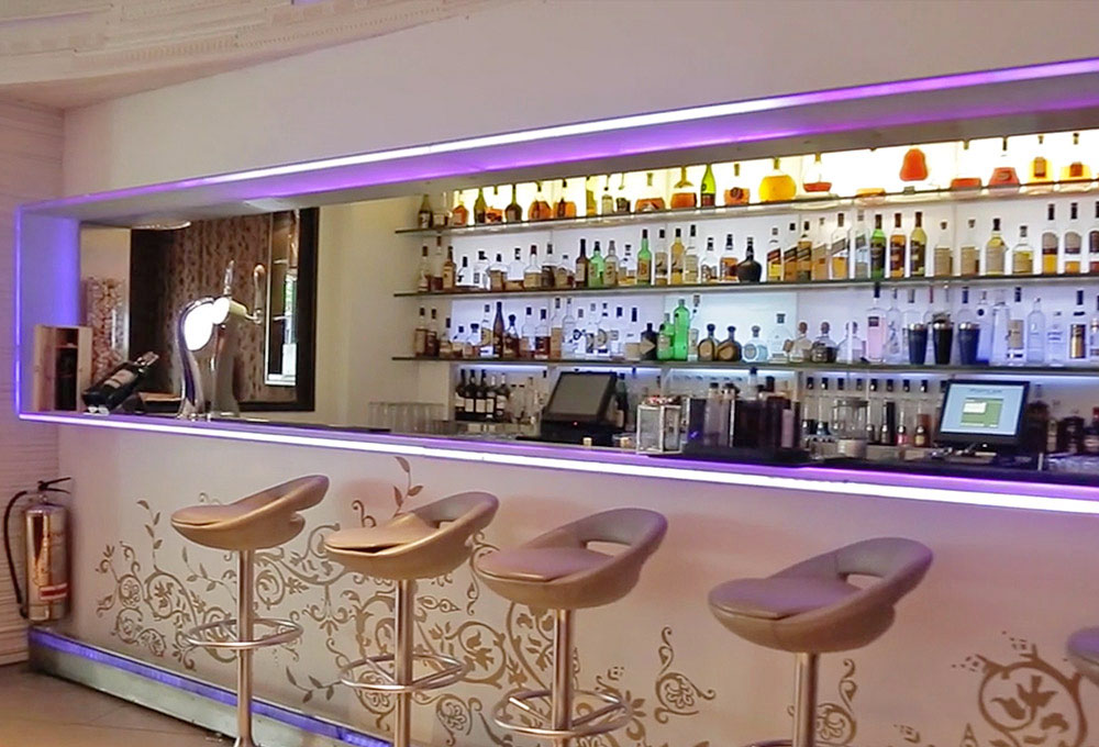 eaton square bar event space westminster