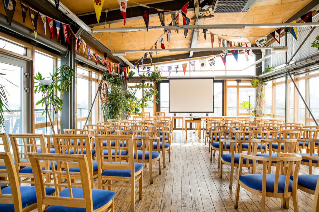 greenwich yacht club budget wedding venues