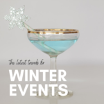 trends for winter events