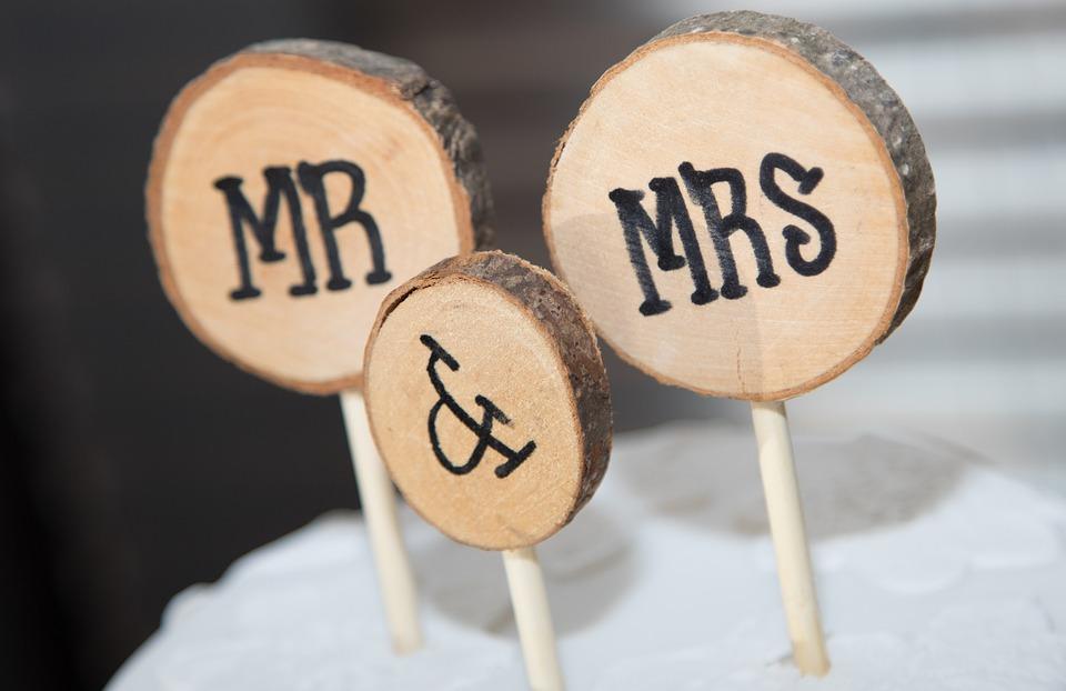 planning a second wedding 4