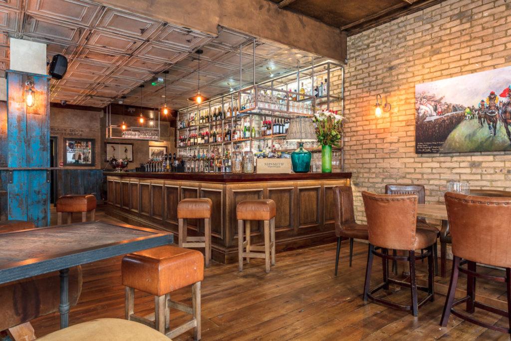 the fellow drinking dens london