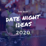 date night ideas (1)