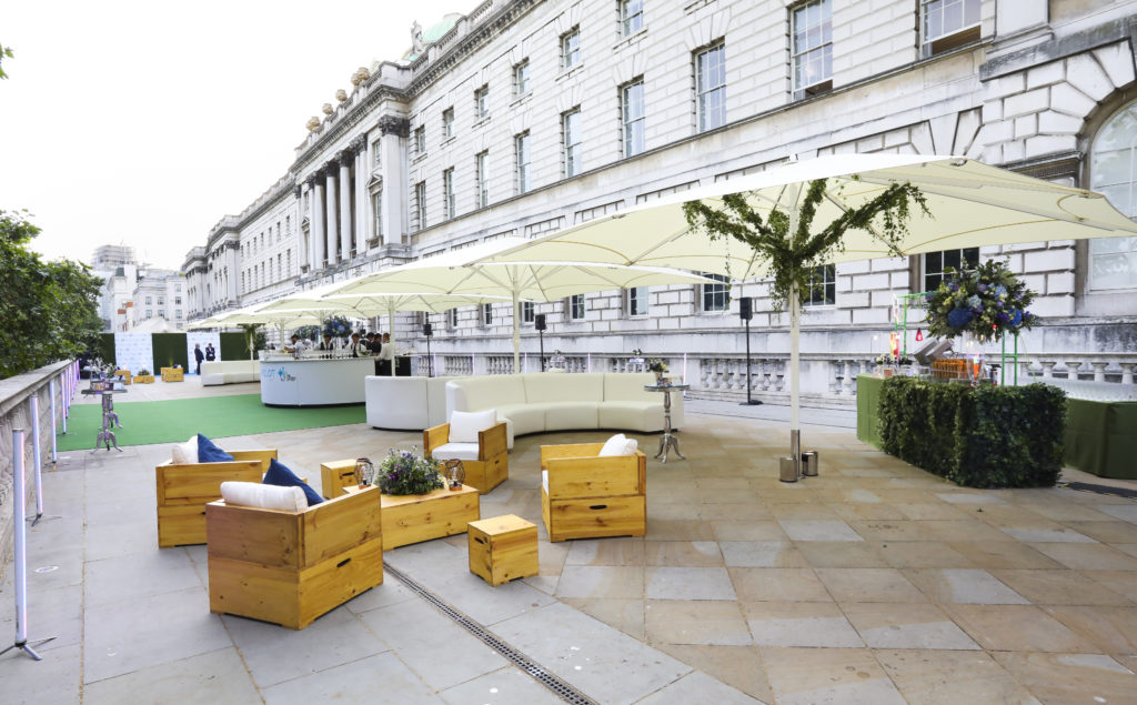 somerset house exclusive offers 3