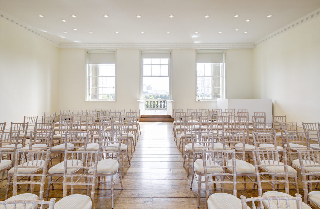 portico rooms and navy board rooms springtime venues