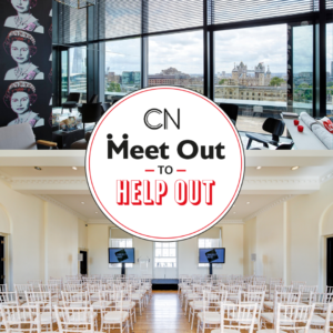 meet-out-to-help-out-canvas-venues-in-london