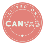 Canvas Events - Venue Hire