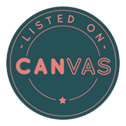 Canvas Events - Venue Hire