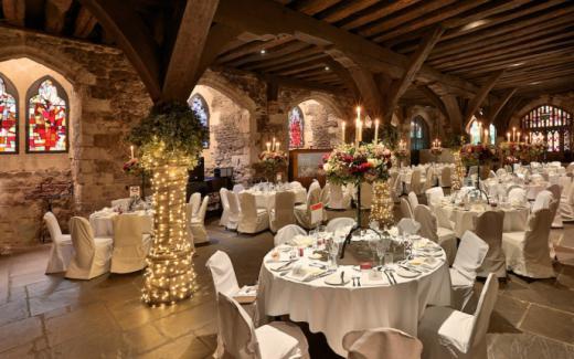 Restaurants venue hire london private dining canvas events bleeding heart yard malvernweather Gallery