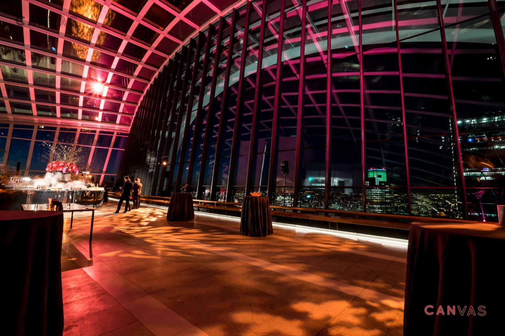 Winsome Sky Garden  Sky Garden Spans Three Storeys And Boasts  With Extraordinary Sky Garden  Sky Garden Spans Three Storeys And Boasts Londonrsquos  Highest Landscaped Public Gard  London Venue Hire With Alluring Argos Garden Trellis Planters Also Winter Gardens Theatre In Addition Harrods Garden Centre And Primrose Bakery Covent Garden As Well As In The Night Garden Episode Additionally Summer Garden Party Menu Ideas From Canvaseventscouk With   Alluring Sky Garden  Sky Garden Spans Three Storeys And Boasts  With Winsome Primrose Bakery Covent Garden As Well As In The Night Garden Episode Additionally Summer Garden Party Menu Ideas And Extraordinary Sky Garden  Sky Garden Spans Three Storeys And Boasts Londonrsquos  Highest Landscaped Public Gard  London Venue Hire Via Canvaseventscouk