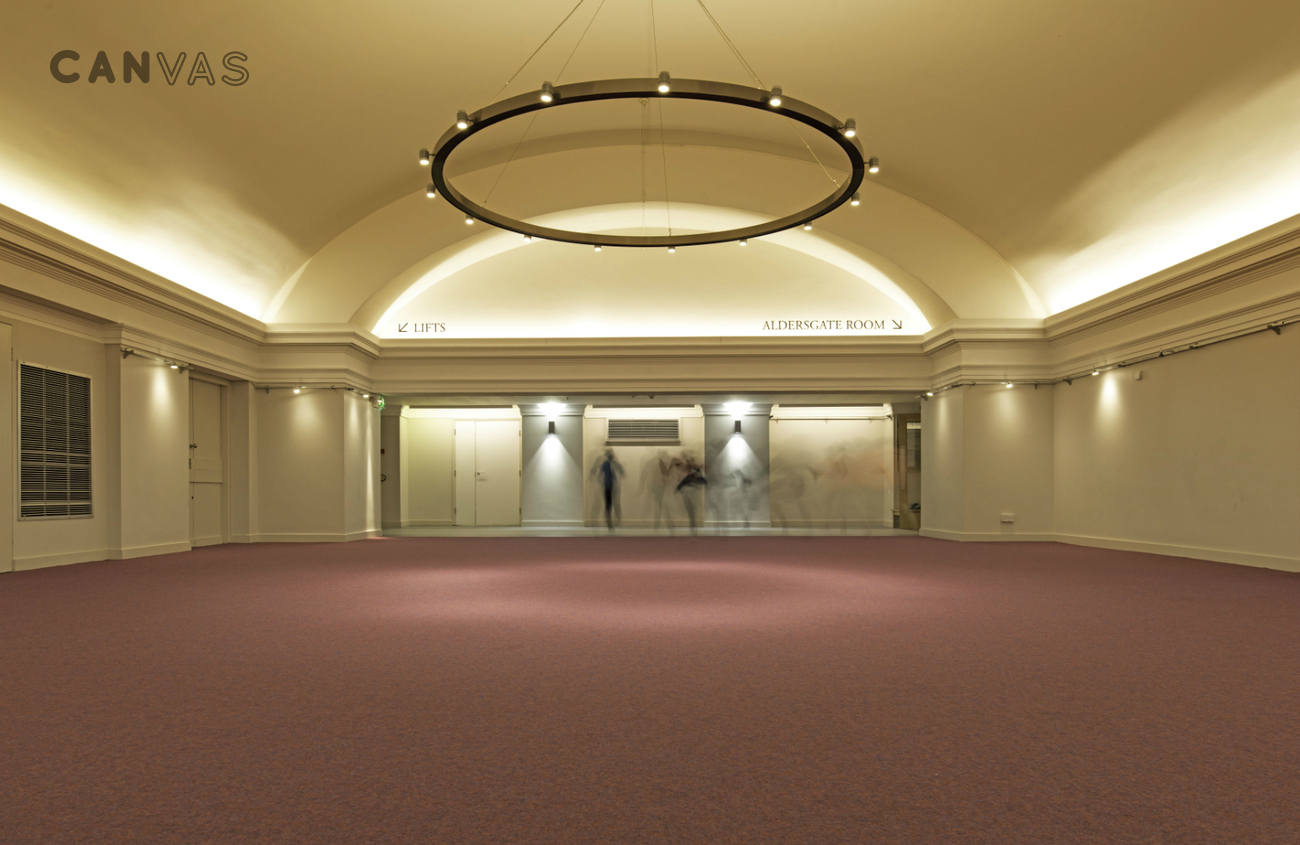 Conference Room D Westminster