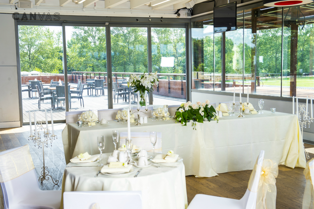 Hackney marshes a contemporary venue surrounded by 340 for Terrace 167 wedding venue