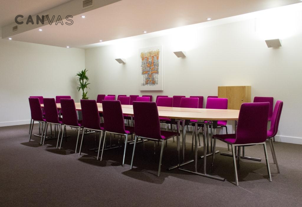 St martin in the fields st martin in the fields is a for Best private dining rooms central london