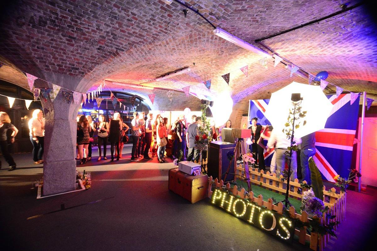 Tobacco Dock - London Venue Hire   Canvas Events   1200 x 800 jpeg 1089kB