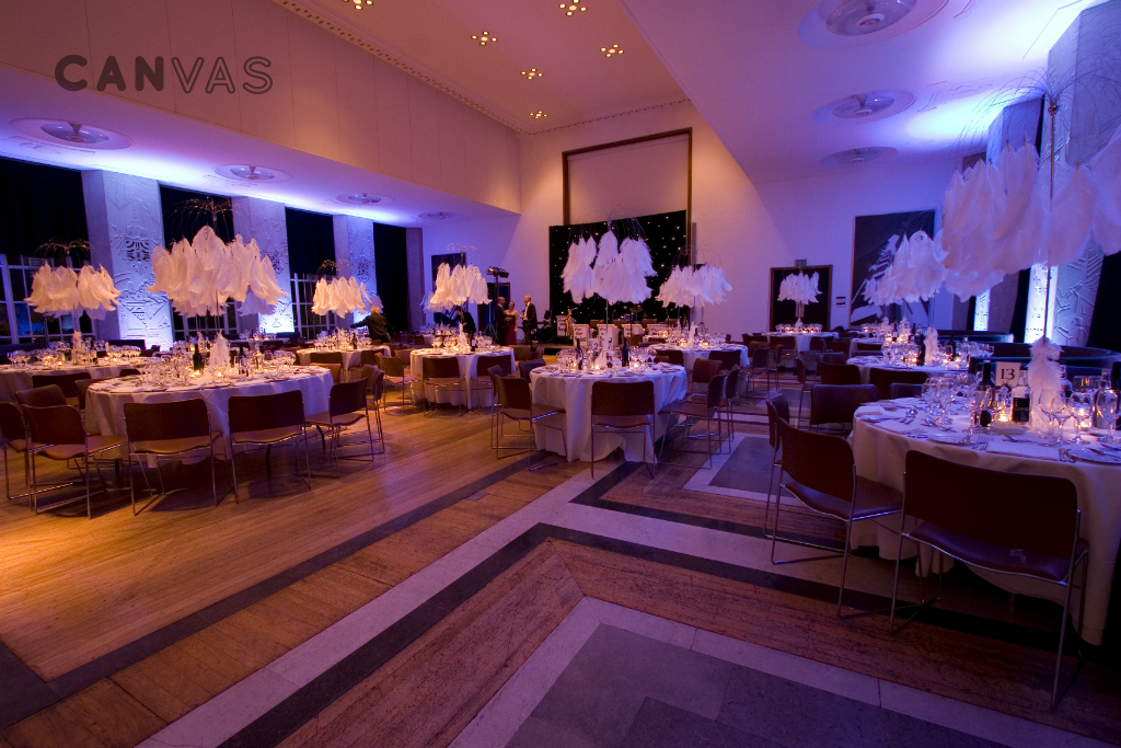 Conference Venues London Hotels
