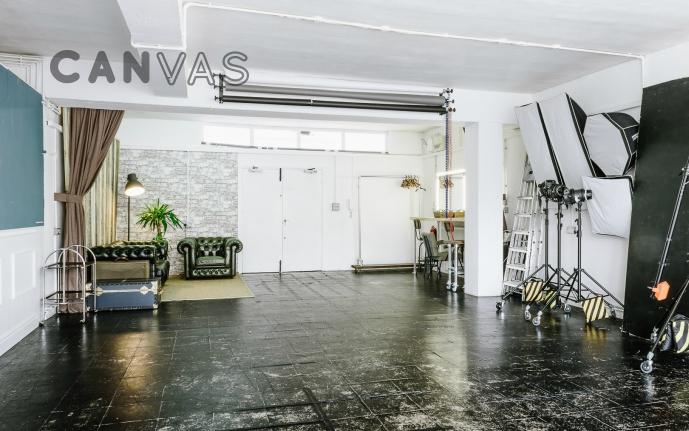 69 drops studios