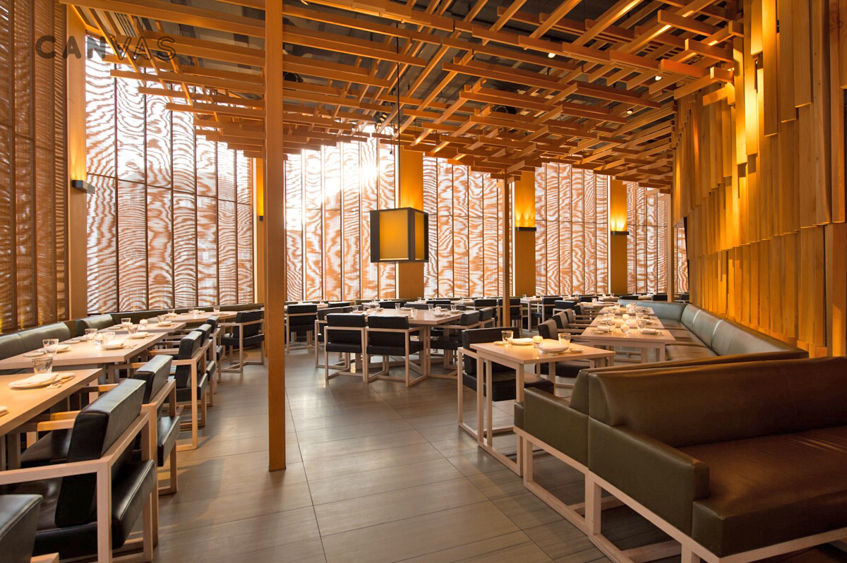 sake no hanahttp://www.canvas-events.co.uk/venues/934/sake-no-hana