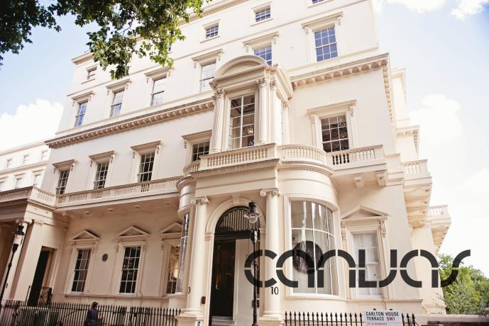 10 – 11 Calton House Terrace