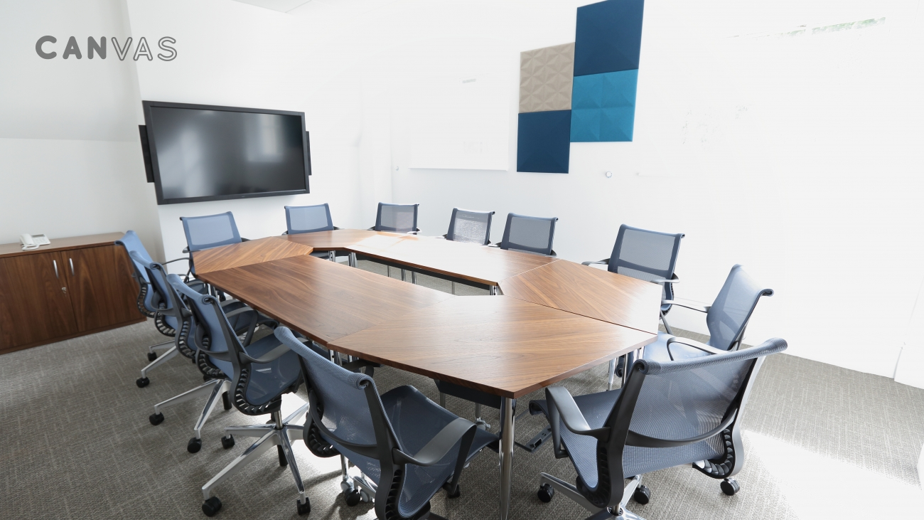 Conference Room D Westminster