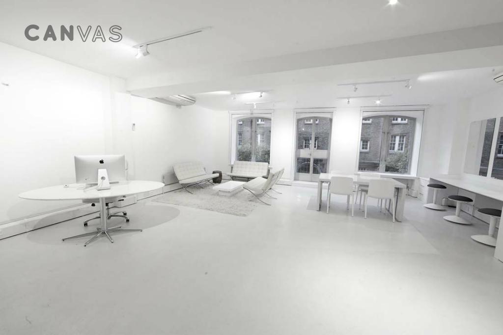 West Central Studio