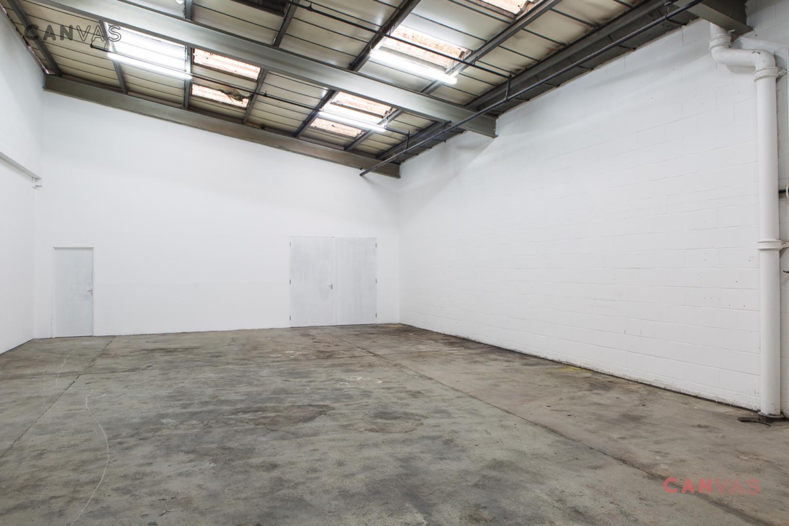 WICK WORKS - WICK WORKS is a large, blank canvas space for short ...