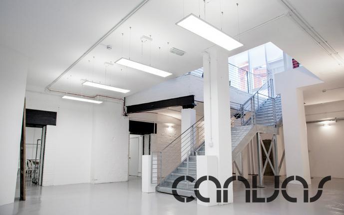 Chiltern St Studio