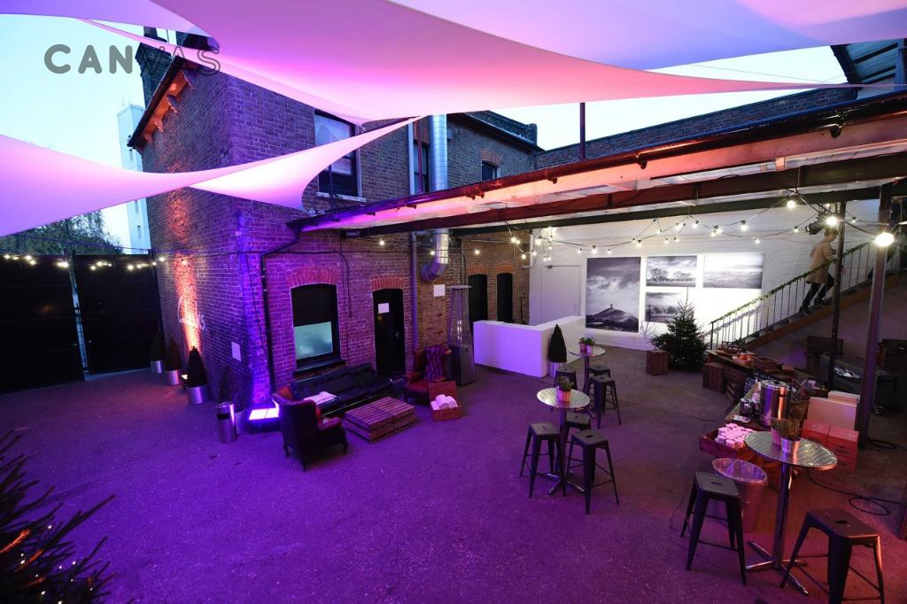 Loft Studios Loft Studios Is West London S Premier