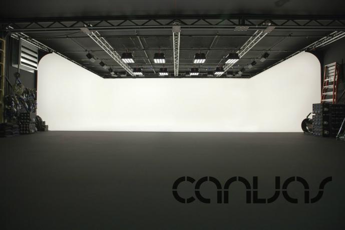 Centrestage Studios