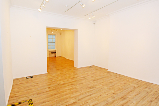 Cheap Meeting Room Hire Oxford