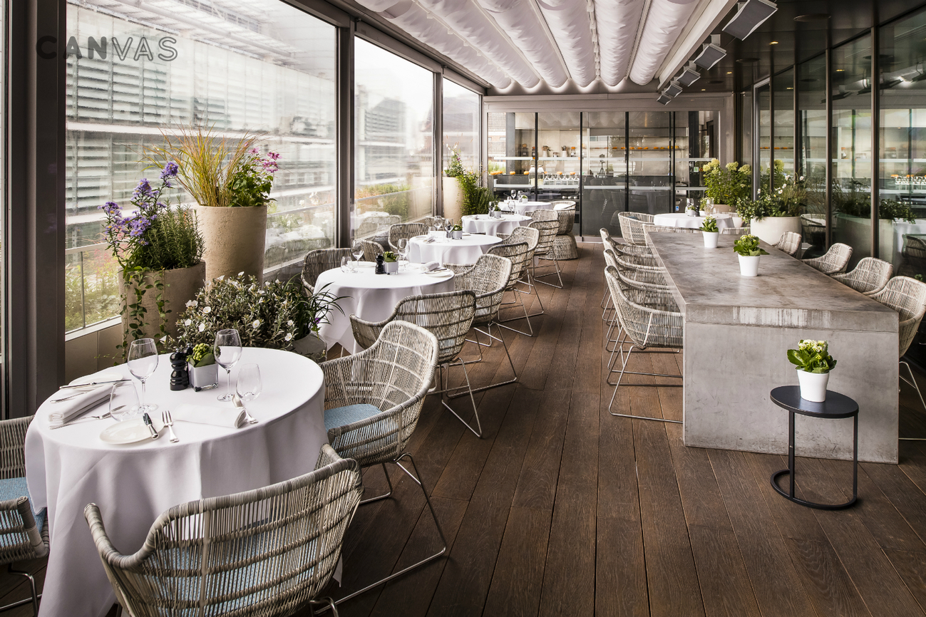 Wedding venues with a london view for Wedding venue with a view
