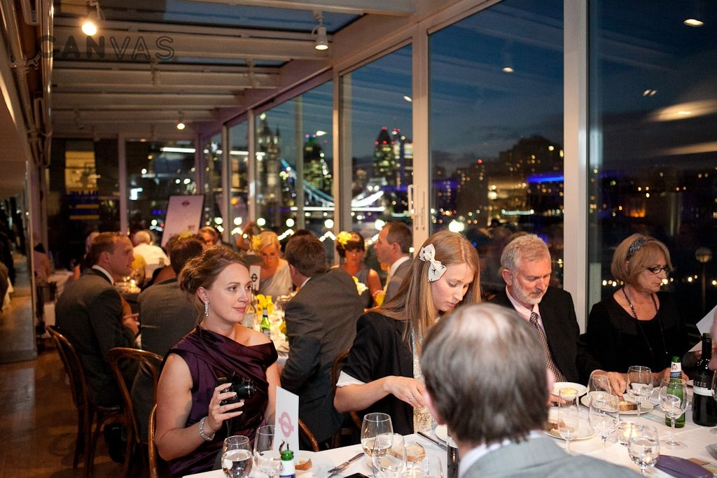 Blueprint cafe set on the 1st floor overlooking the thames 8 malvernweather Gallery