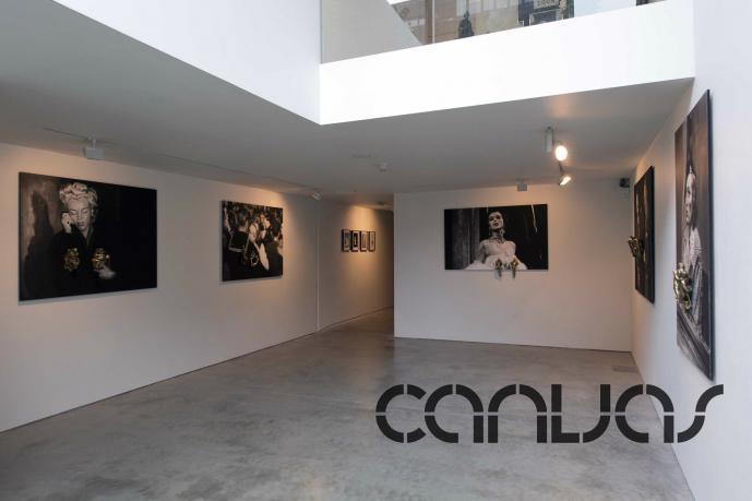 Cob Studios