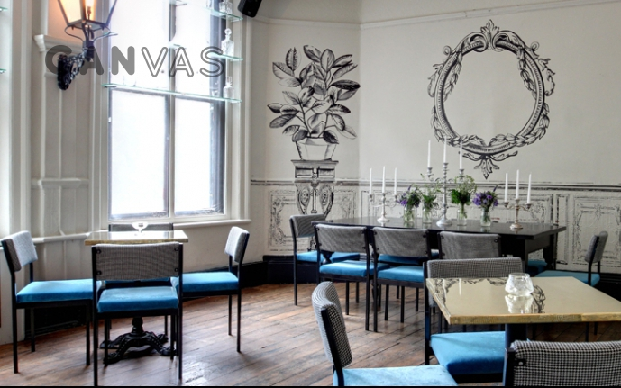 Islington Pubs With Function Rooms